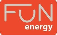 funenergy innovations